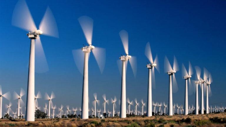 FERA, finanziamento da 30 mln di euro per portafoglio eolico da 20,8 MW