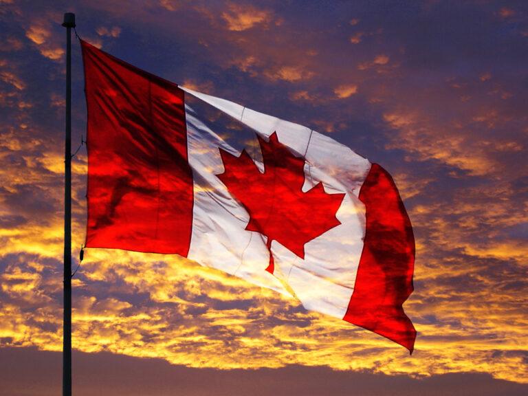 Canadian Power rileva due impianti eolici per oltre 100 milioni di dollari