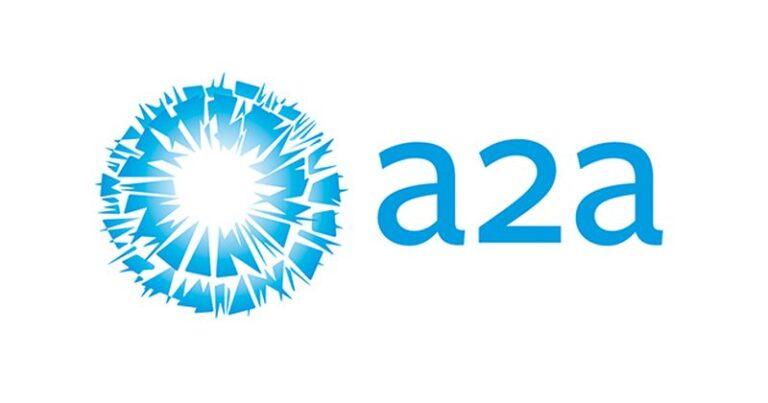 A2A acquisisce 17 impianti fotovoltaici