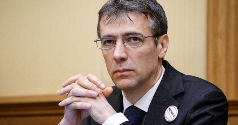 """Legge delegazione Ue, Girotto: """"Su energia ora operativi per recepimento direttive mercati"""""""