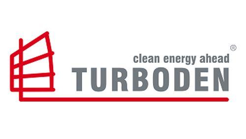Geotermia, maxi commessa asiatica per i generatori Turboden