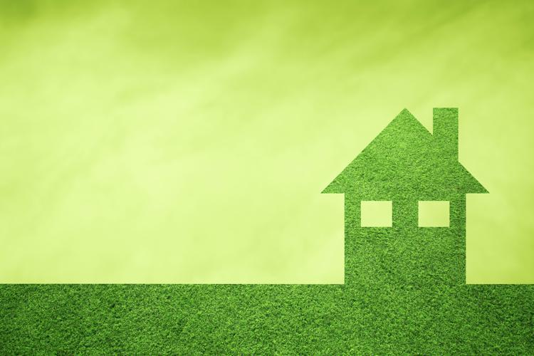 Superbonus, vantaggi fiscali ma anche effetti positivi per l'ambiente