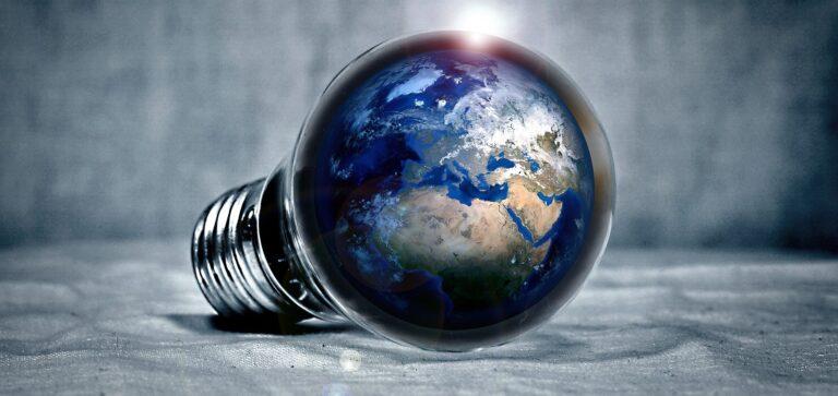 Terna: confermato anche a gennaio il recupero dei consumi elettrici in Italia