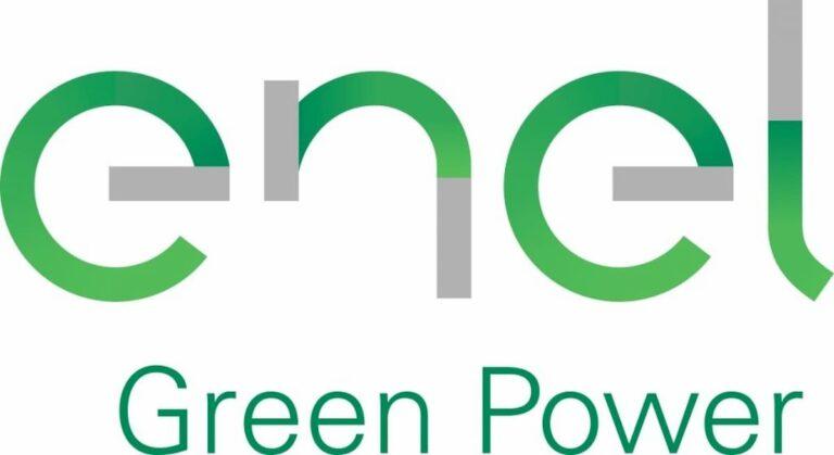 Enel Green Power mette in esercizio 133 mw di capacità solare in Brasile