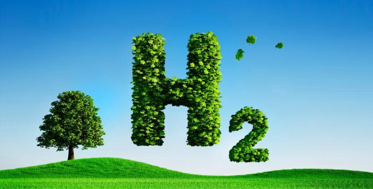 Enel Green Power e FNM firmano intesa per lo sviluppo della mobilità a idrogeno