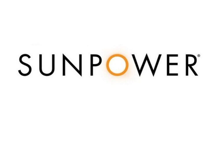 SunPower, nel 2020 ricavi a 1,12 miliardi di dollari