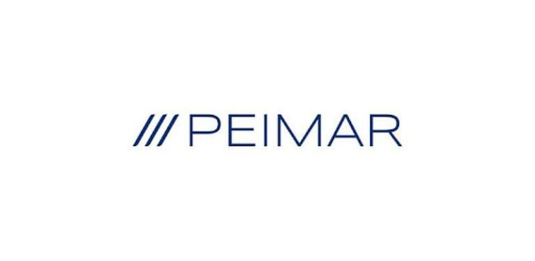 Fotovoltaico, il gruppo Peimar acquisisce Azimut
