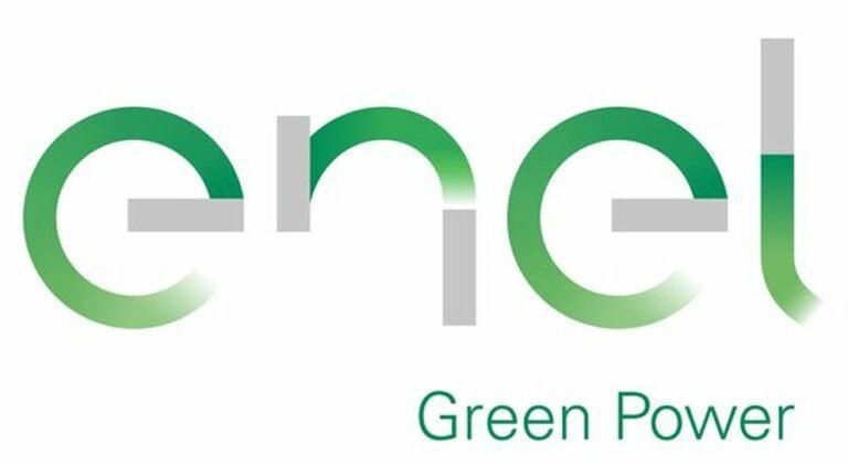 Enel Green Power investe nel fotovoltaico in Spagna con 11 progetti