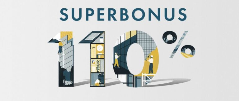 Superbonus 110%, siglato accordo tra Banca Mps e Assistal
