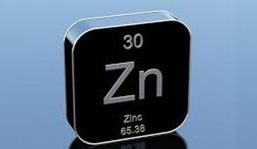 Zinco, associazione lancia iniziativa per batterie resistenti ai cambiamenti climatici