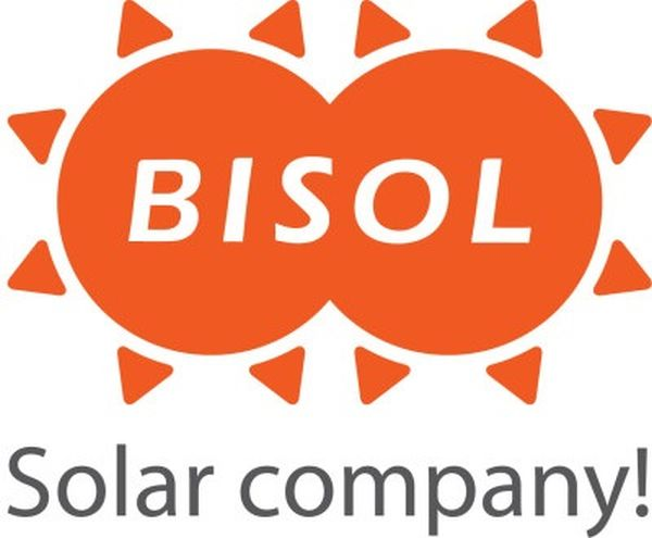Bisol Group ottiene la nuova certificazione ISO richiesta dal GSE per il revamping