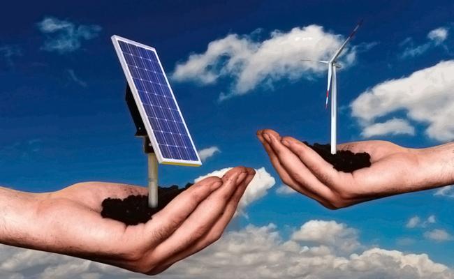 Rinnovabili, Anev e Ises Italia siglano un'intesa per la formazione