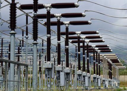 Terna, gara da 360 milioni per nuove stazioni elettriche da integrare con le rinnovabili