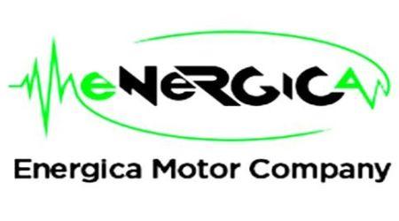 Energica Motor Company rafforza produzione di veicoli elettrici con accordo con Ideanomics
