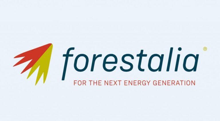 Spagna, complesso eolico da 883 MW firmato Forestalia