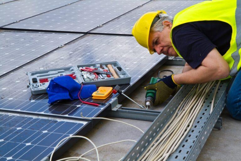 Superbonus 110%: le ultime novità per il fotovoltaico nelle Faq del governo