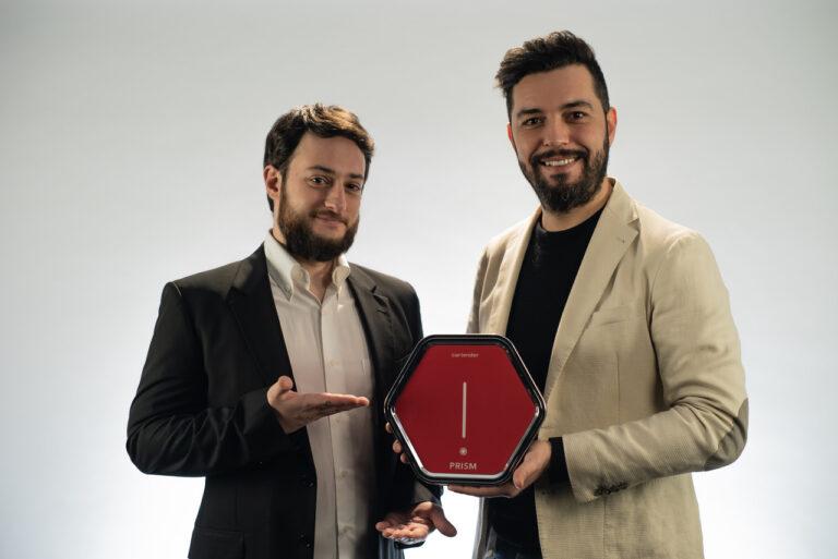 Silla Industries, l'innovativa start-up italiana che sfida i colossi della mobilità elettrica