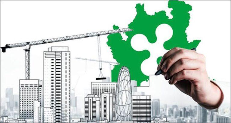 Sottoscritto accordo tra regione Lombardia e Gse per la transizione energetica