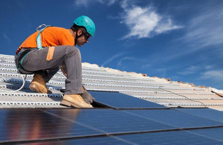 Tozzi Green, installati in Perù 14.000 kit FV per fornire energia alle aree più remote
