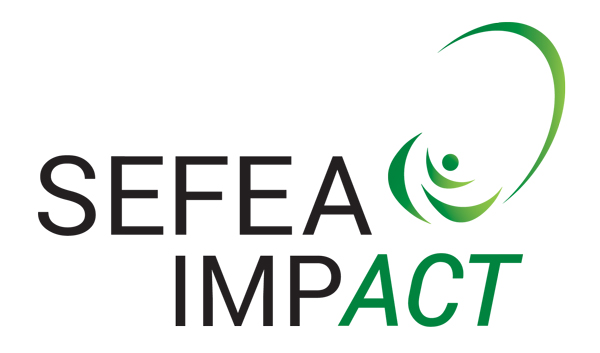 Sefea Impact, 1,25 milioni per entrare nel business dell'eolico d'alta quota