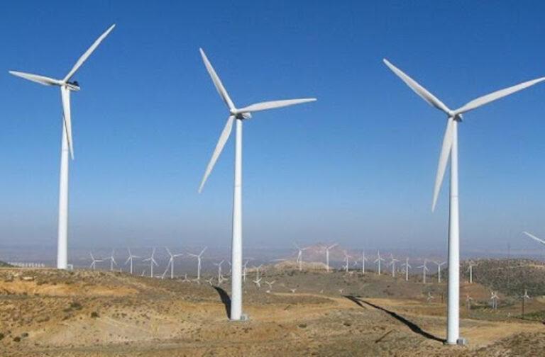 Alerion Clean Power, acquistate 15 turbine eoliche per impianto in Puglia