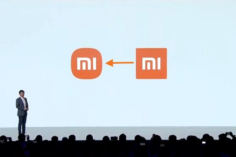 Xiaomi pronta all'esordio nel mondo delle auto elettriche