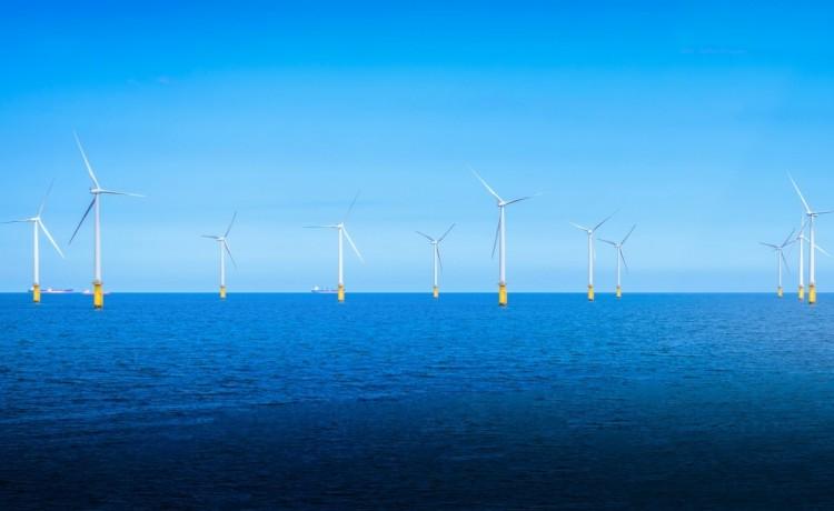 """Prysmian, contratto da 200 mln con RWE per parco eolico offshore """"Sofia"""""""