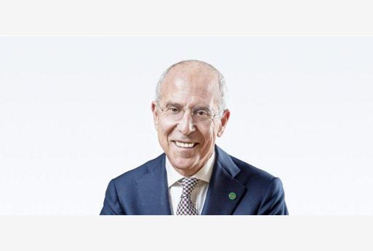 """Starace (Enel): """"Industria UE per pannelli solari e autobus green"""""""