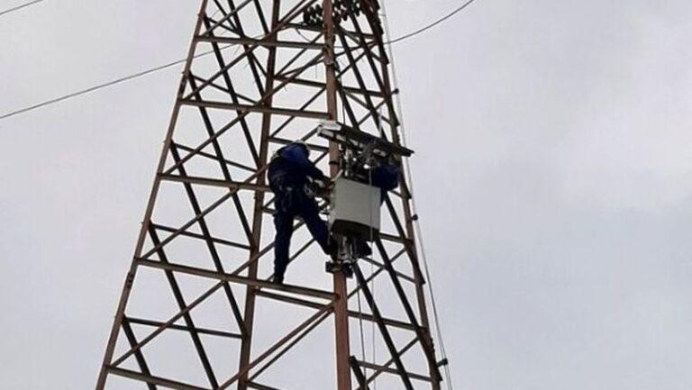 Terna, sensori digitali per le reti elettriche della Sicilia