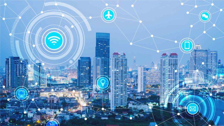 Planet Smart City e Enel X, accordo per lo sviluppo di città sostenibili