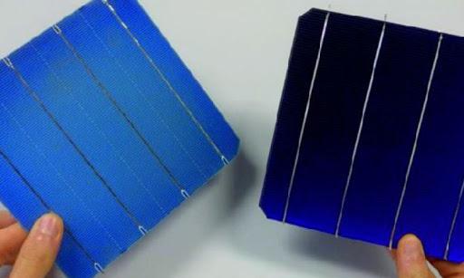 Enea, stabilito record di efficienza nell'innovativa cella solare in Perovskite
