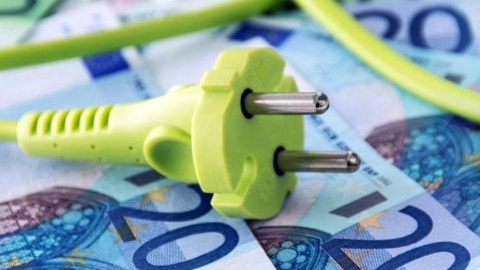 Terna, a marzo consumi elettrici tornati ai livelli pre-Covid