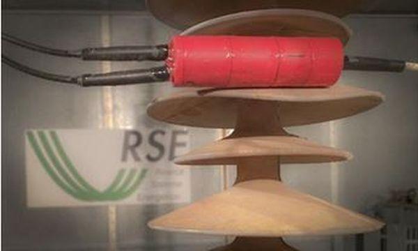 RSE, sviluppato nuovo sensore per la diagnostica della rete elettrica