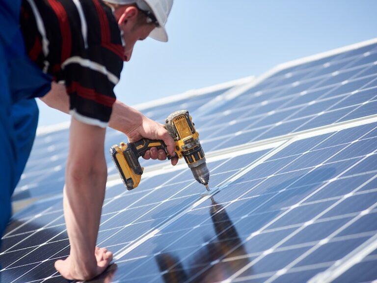 Clere rifinanzia il portafoglio fotovoltaico in Italia con 33,5 milioni