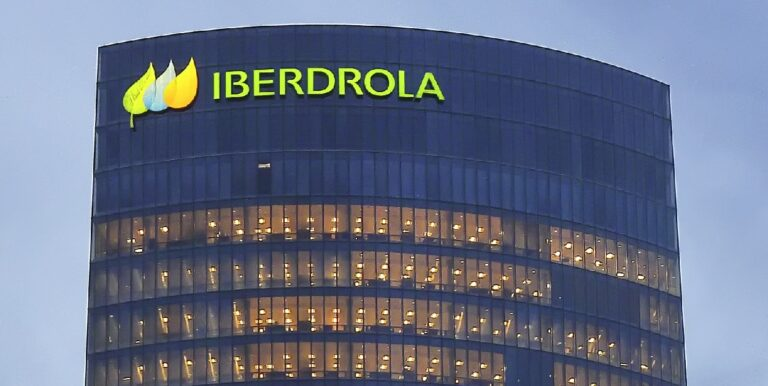 Iberdrola acquisisce tre parchi eolici onshore in Polonia