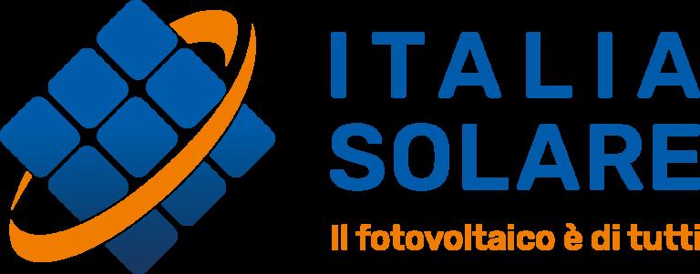 """ITALIA SOLARE, """"position paper"""" su transizione ecologica e sistema elettrico"""