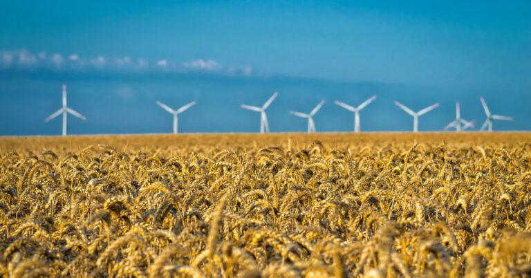 Terna, 65mln per lo sviluppo delle rinnovabili in Sardegna