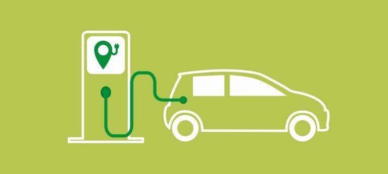 Mobilità sostenibile, la startup SìRicarica al servizio delle auto elettriche