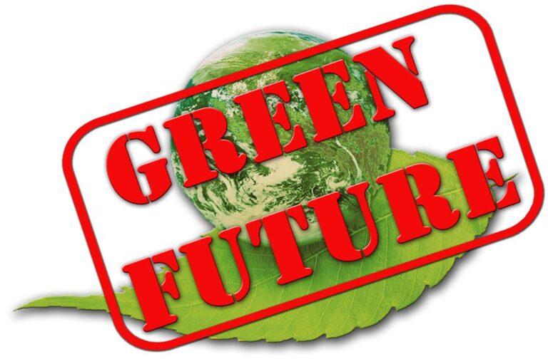 Blue Elephant Energy e Green Future realizzano sei impianti FV in Sicilia