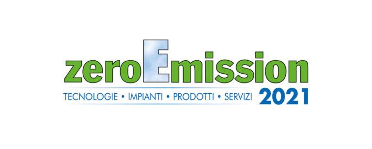 ZEROEMISSION 2021: la Fiera della ripartenza (23-24 giugno, Piacenza Expo)