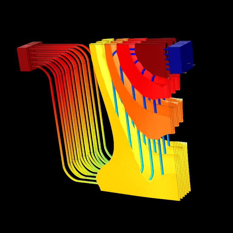 """Tavola rotonda """"Dalla modellazione all'implementazione: simulazione nei processi di progettazione delle batterie"""""""