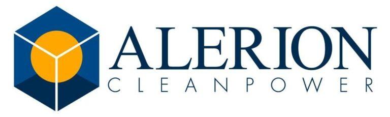 Alerion Clean Power, aumento di capitale entro primo semestre 2021