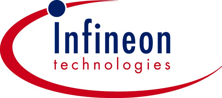 I semiconduttori di  Infineon Technologies a Power Fortronic/ZeroEmission 2021