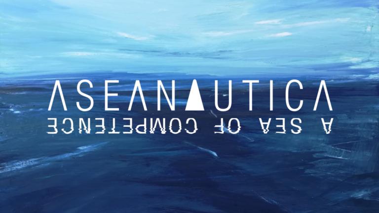 Asea Nautica partecipa a ZeroEmission 2021