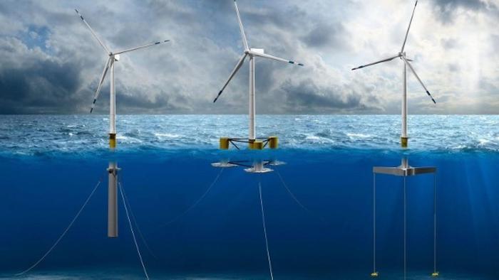 Vårgrønn (Eni), collaborazione con Equinor per progetto eolico offshore in Norvegia