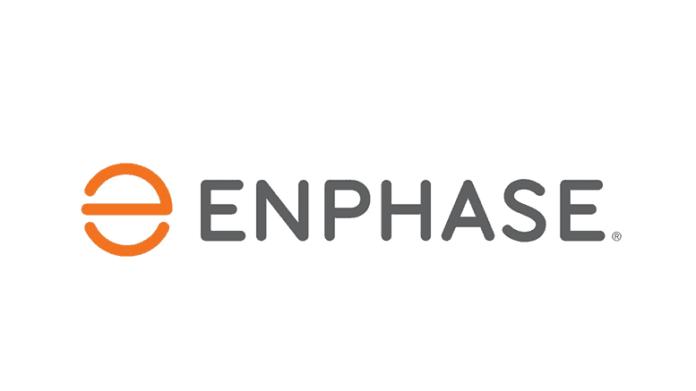 Enphase Energy acquisisce l'attività di progettazione solare di DIN Engineering Services