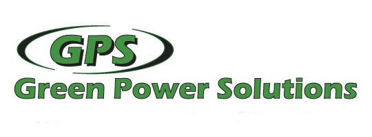 Green Power Solutions: completezza dell'offerta commerciale nelle applicazioni di alta potenza