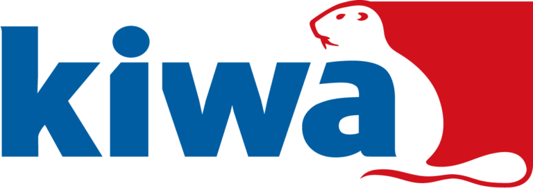 Storage, Kiwa acquisisce il laboratorio indipendente di testing PV Evolution Labs