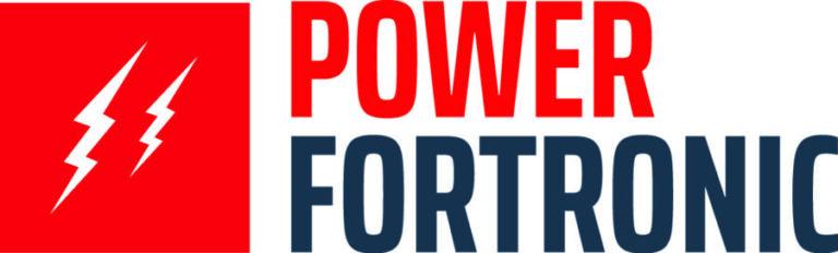 ZEROEMISSION e POWER FORTRONIC: una sinergia vincente