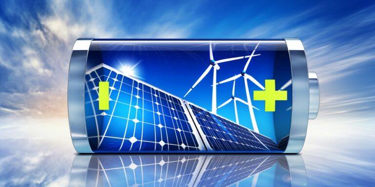 Hawaii, via libera a mega progetto di accumulo energetico con batterie